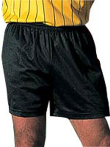 H5 Avalon Soccer Referee Shorts-Closeout