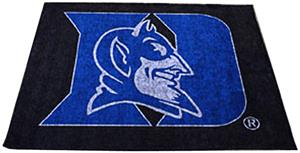 Fan Mats Duke University Tailgater Mat