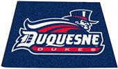 Fan Mats Duquesne University Tailgater Mat