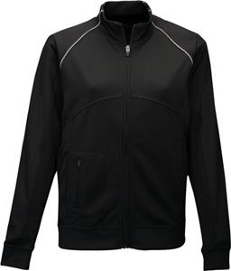 TRI MOUNTAIN Exeter Women's Thermal Knit Jacket