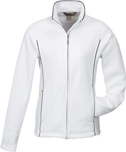 TRI MOUNTAIN Pacifica Women's Fleece Jacket