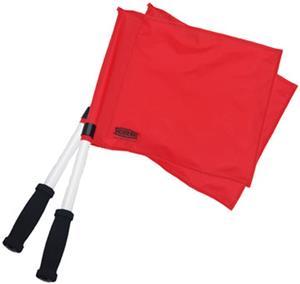 Tachikara Volleyball Linesman Flags (Set of 2)