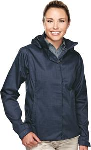 TRI MOUNTAIN Kamstra Women's Mid-Weight Jacket