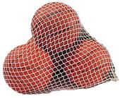 Tachikara Mesh Ball Bags