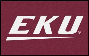 Fan Mats Eastern Kentucky University Ulti-Mat