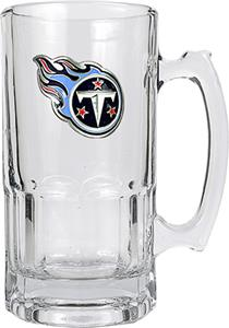 NFL Tennessee Titans 1 Liter Macho Mug