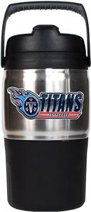 NFL Tennessee Titans 48oz. Thermal Jug