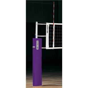 Porter Powr-Line Volleyball Package