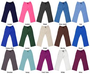 New Balance Healthcare Sequence Scrub Pants