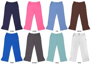 New Balance Healthcare Stride Scrub Pants