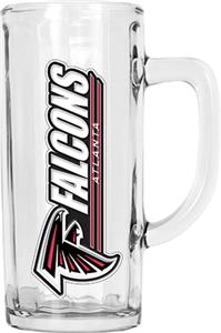 NFL Atlanta Falcons 22oz Optic Tankard