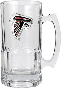 NFL Atlanta Falcons 1 Liter Macho Mug