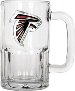 NFL Atlanta Falcons 20oz Rootbeer Mug