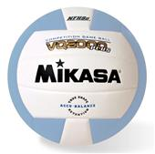 Mikasa VQ2000 microcell competition volleyballs