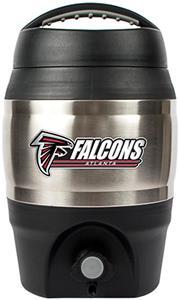 NFL Atlanta Falcons 1 gal Tailgate Jug
