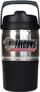 NFL Atlanta Falcons 48oz. Thermal Jug