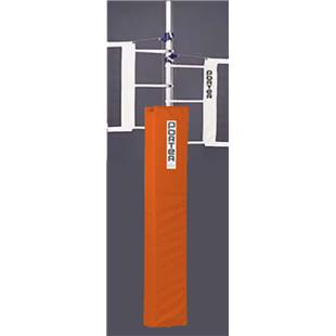 Split Collar Volleyball Center Standard w/ Padding
