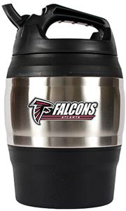 NFL Atlanta Falcons Sport Jug w/Folding Spout