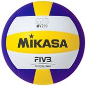 Mikasa Varsity FIVB Official Volleyballs