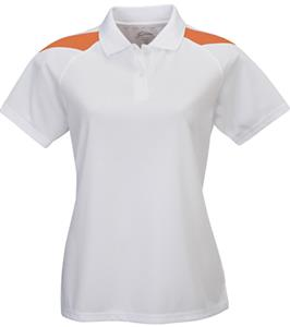 TRI MOUNTAIN Lady Avenger Ultra Cool Polo