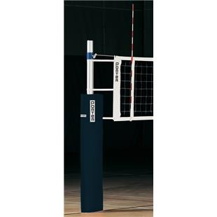 Porter Powr-Rib II Volleyball Package