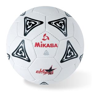Mikasa La Estrella Plus Soccer Balls
