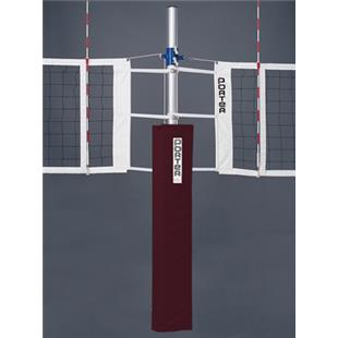 Porter Powr-Rib II Volleyball Center Standard