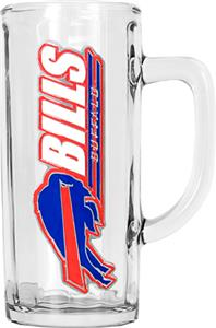 NFL Buffalo Bills 22oz Optic Tankard