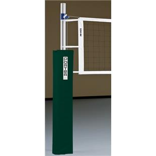 Porter Powr-Rib II Volleyball End Standards