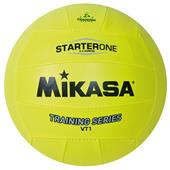 Mikasa Lightweight Official Training Volleyballs