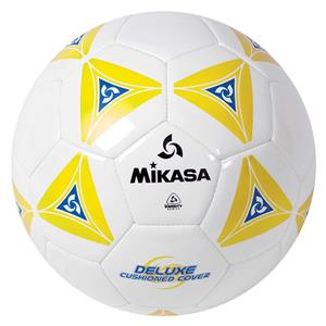 Mikasa SS Series Practice Soccer Balls