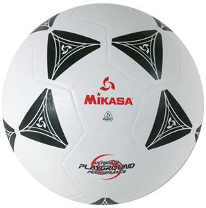 Mikasa S3000 Series Premium Rubber Soccer Balls