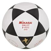 Mikasa SWL317 Series Indoor Mini Soccer Balls