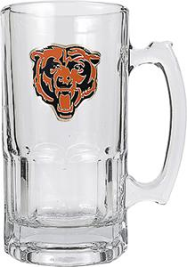 NFL Chicago Bears 1 Liter Macho Mug