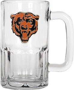 NFL Chicago Bears 20oz Rootbeer Mug