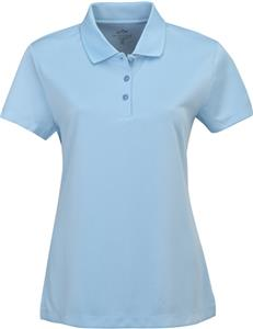 TRI MOUNTAIN Whitney Women&#39;s Ultra Cool Polo