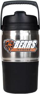 NFL Chicago Bears 48oz. Thermal Jug