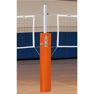 Porter Powr-Trak Volleyball Center Standard w/ Pad