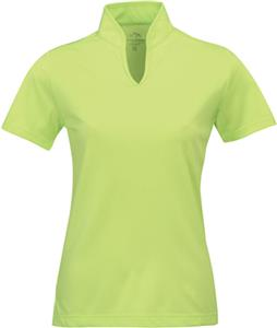 TRI MOUNTAIN Acoro Women's Yoga/Workout Top