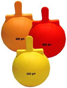 Gill Athletics Nocken Balls