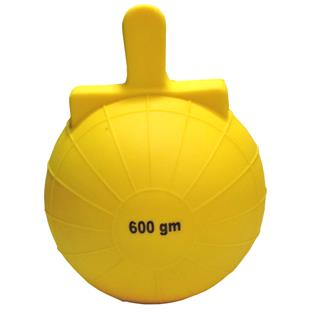 Image result for 600gm ball