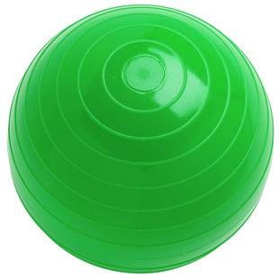 Gill Athletics Indoor Throwing Balls