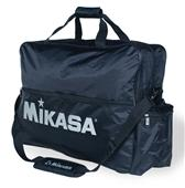 Mikasa Sports ball Carrying Bags