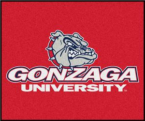 Fan Mats Gonzaga University Tailgater Mat