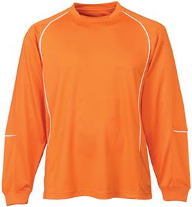 TRI MOUNTAIN Thunderbolt Twill Long Sleeve Shirt