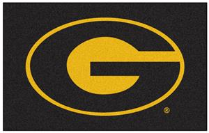 Fan Mats Grambling State University Ulti-Mat