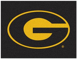 Fan Mats Grambling State University All Star Mat