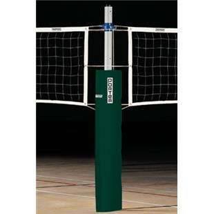 Porter Economy Volleyall Center Standard w/ Pads