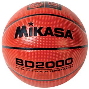 Mikasa FIBA BD Series Official 29.5&quot; Basketballs