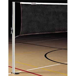 Porter Sleeve Badminton End Standards (pair)